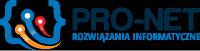 PRO-NET Ostrołęka
